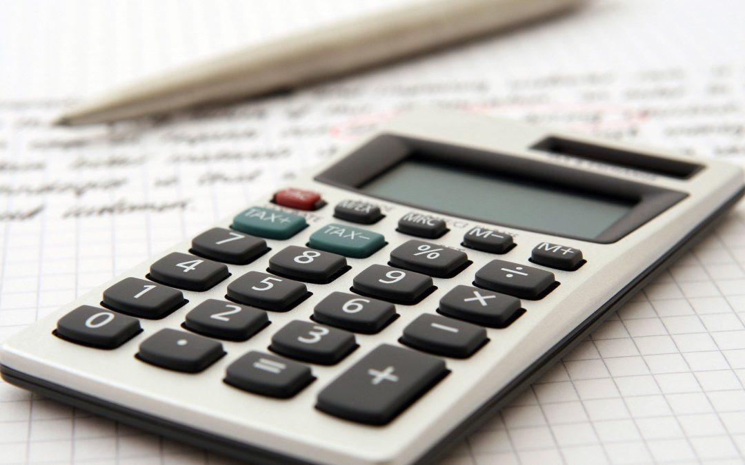 Pridobitev nacionalne poklicne kvalifikacije (NPK) knjigovodja/knjigovodkinja ali računovodja/računovodkinja v septembru 2021