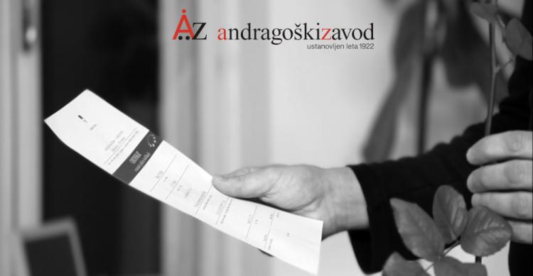 Izredni rok izpita iz slovenskega jezika na osnovni ravni