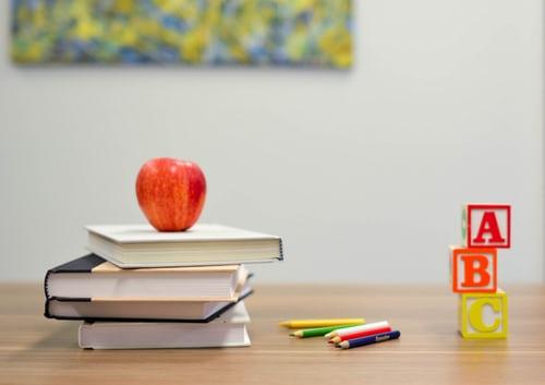 Poziv k vpisu v program Osnovna šola za odrasle 2019/20  – letni semester