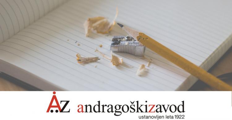 Informacije in priporočila ob ponovni vzpostavitvi izobraževalnega procesa in drugih dejavnosti